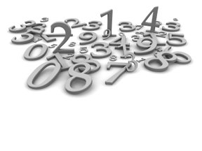 Looking at the numbers