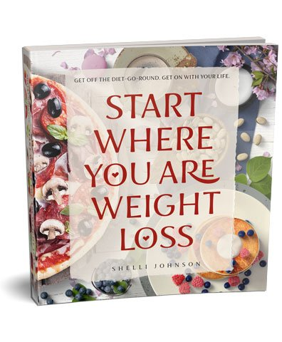 Start-Where-You-Are-Weight-Loss-Book-Landing_Shelli-Johnson