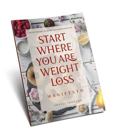 Start-Where-You-Are-Weight-Loss-Manifesto-Landing_Shelli-Johnson