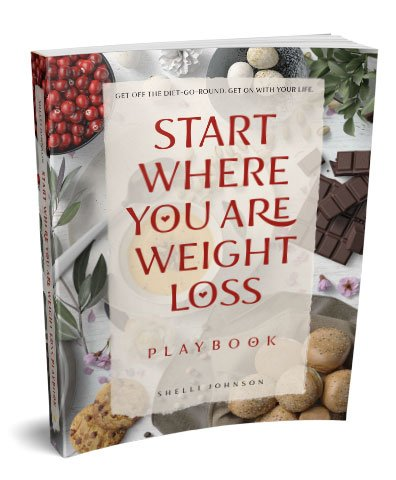 Start-Where-You-Are-Weight-Loss-Playbook-Landing_Shelli-Johnson