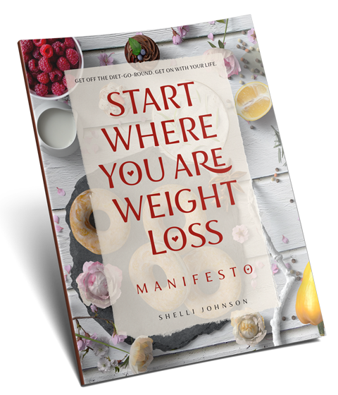 weightloss-manifesto-landingpage-shelli-johnson