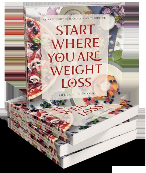 weightloss-website-homesplash-books-shelli-johnson