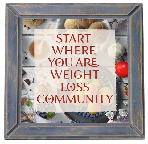 weightloss-website-homesplash-community-shelli-johnson