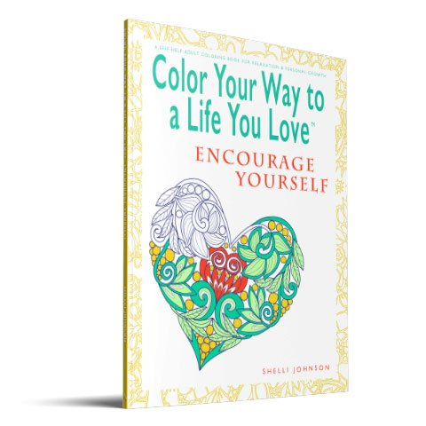 Shelli-Johnson-Color-Your-Way-To-A-Life-You-Love-Homepage