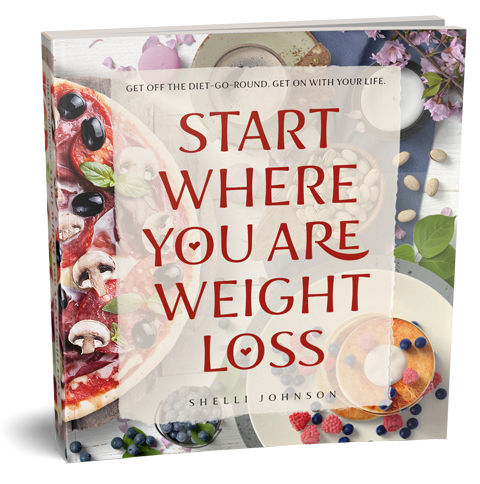 Shelli-Johnson-Weight-Loss-Start-Where-You-Are-Weight-Loss