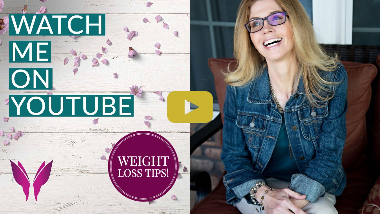 Shelli-Johnson-Weight-Loss-Tips-YouTube