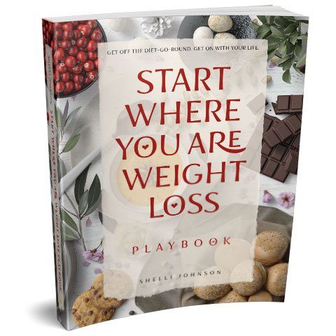 Start-Where-You-Are-Weight-Loss-Playbook-Gallery