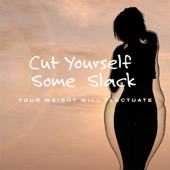 effective long-term weight loss