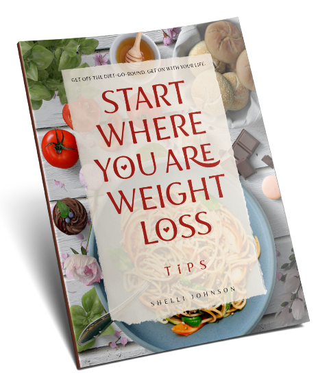 Shelli-Johnson-Start-Where-You-Are-Weight-Loss-Tips