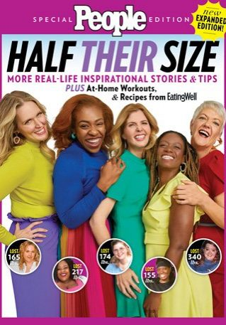 Shelli-Johnson-Weight-Loss-People-Magazine-Expanded-Edition-Cover-1