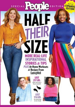Shelli-Johnson-Weight-Loss-People-Magazine-Expanded-Edition-Cover-2